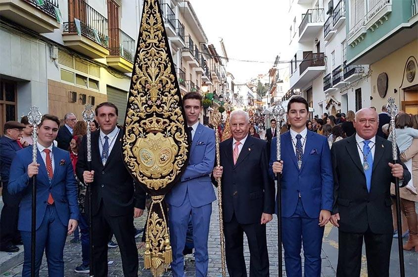 hermandad-virgen-del-carmen-torre-del-mar-procesion-virgen-de-los-remedios-2018