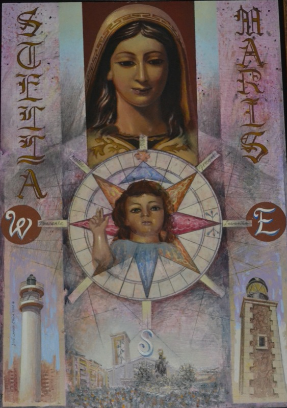 hermandad-virgen-del-carmen-torre-del-mar-cartel-2010-jose-chica