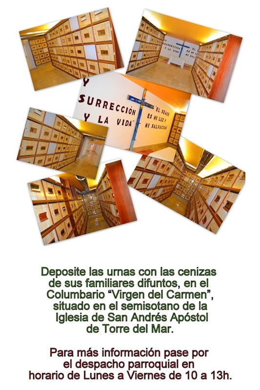 hermandad-virgen-del-carmen-torre-del-mar-columbarios-parroquia-san-andres-apostol-torre-del-mar
