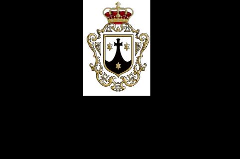 Hermandad Stma. Virgen del Carmen Patrona de Torre del Mar Logo