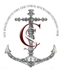 hermandad-virgen-del-carmen-torre-del-mar-caridad