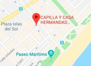 hermandad-virgen-del-carmen-torre-del-mar-mapa-situacion