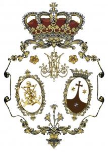 hermandad-virgen-del-carmen-torre-del-mar-escudp
