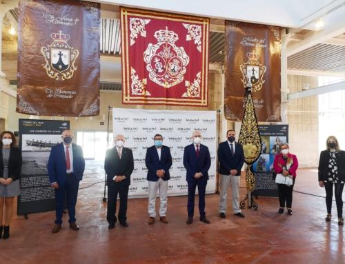 Declaración Fiesta de Interés Turístico de Andalucia 16 marzo 2021