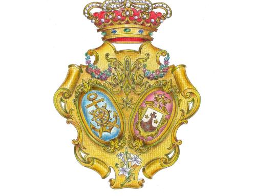 Cabildo General Ordinario y Extraordinario Mayo 2021